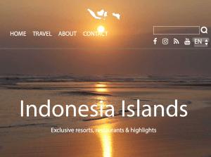 Indonesia-Islands-Rebecca-Schmitt