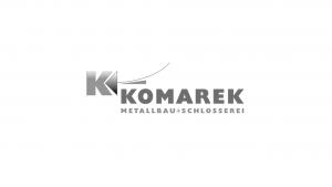Komarek GmbH Metallbau Bondorf