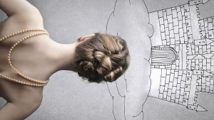 Rebecca Schmitt - Online Marketing München