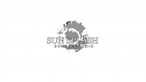 Sunsplash Sonnenstudio