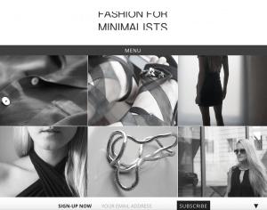 Fashion-for-minimalists-Rebecca-Schmitt