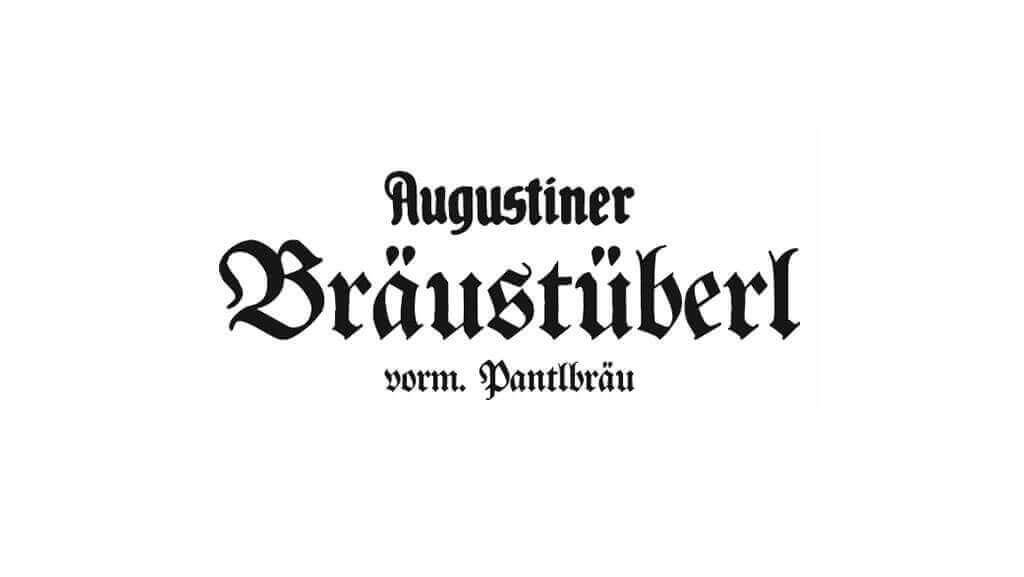 Augustiner Bräustüberl Murnau