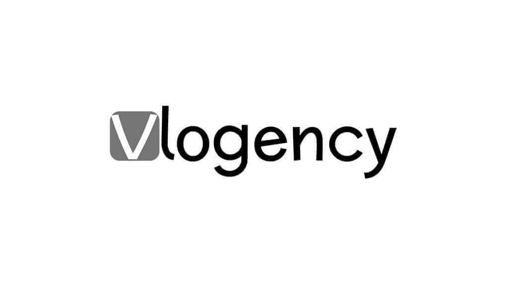 Vlogency YouTube Agentur