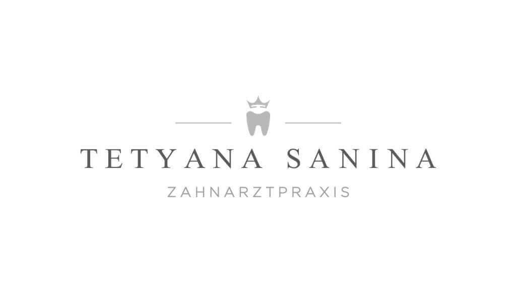 Zahnarztpraxis Tetyana Sanina