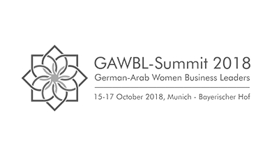 GAWBL-Summit